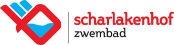 Zwembad Scharlakenhof